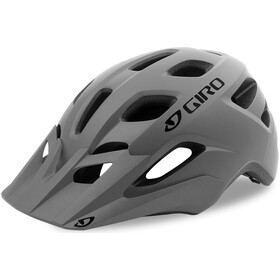 Giro Compound MIPS Fietshelm, matte grey